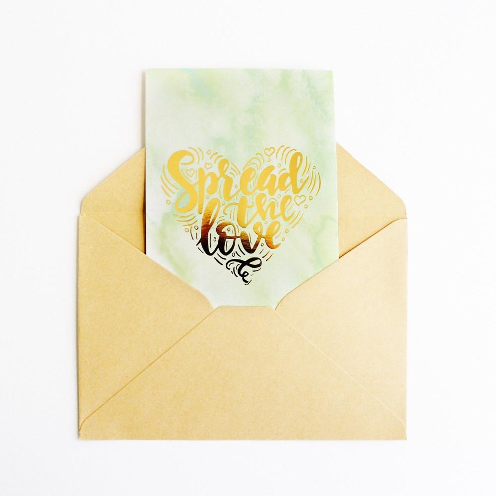 بطاقة هدية  كرت هدية بطاقات هدية متجر هدايا  أفضل محل بطاقة حب للحبيب