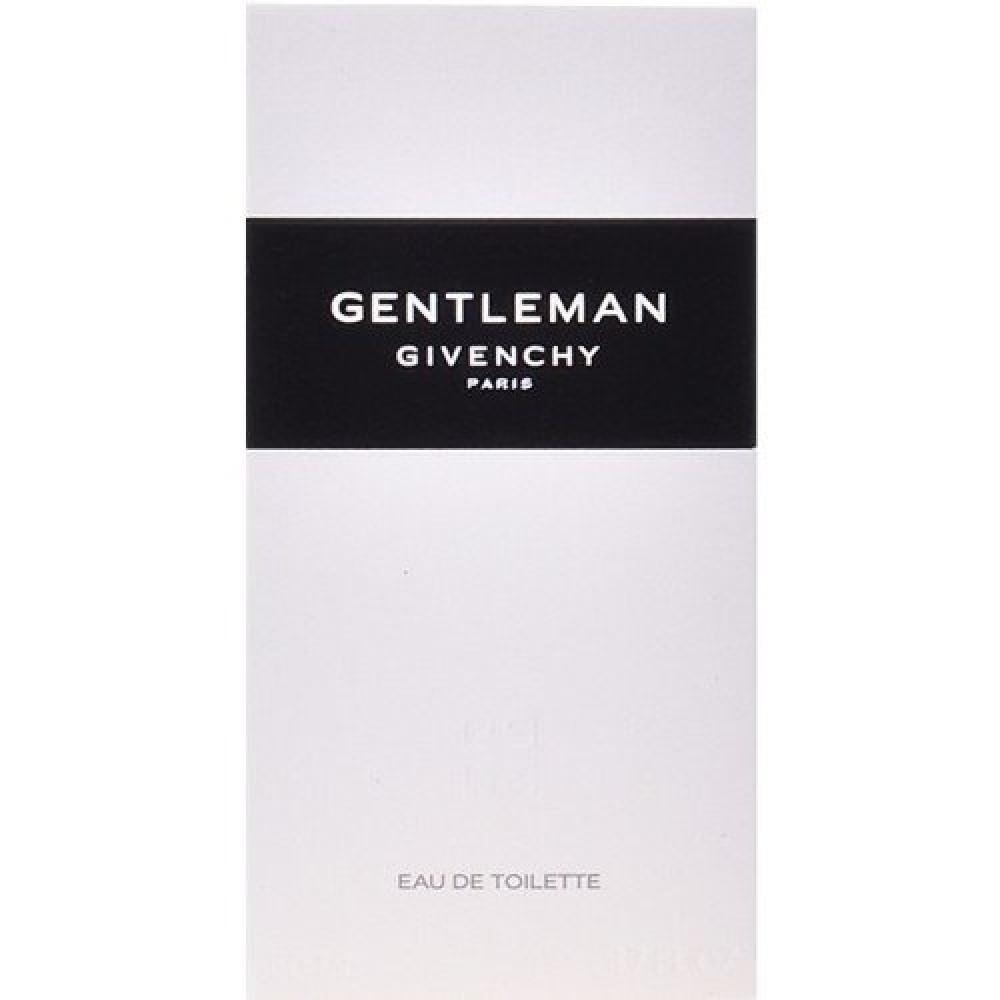 Givenchy Gentleman White Eau de Toilette 1ml خبير العطور