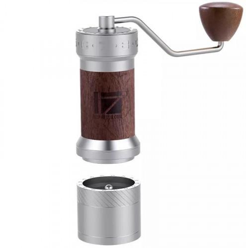 طاحونة 1Zpresso K-plus