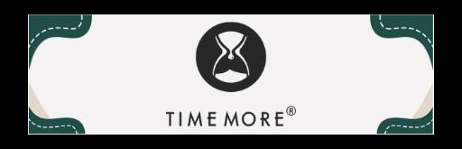 TimeMore | تايمور
