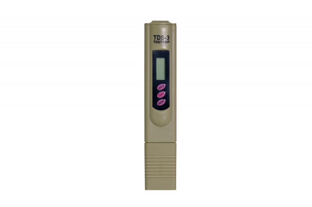 الترياتليت غير مرتبطه لاتيني اجهزة قياس الملوحة في التربة Dsvdedommel Com