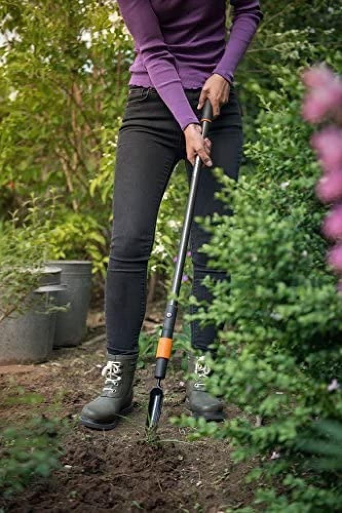 أداة إزالة أعشاب ضارة
