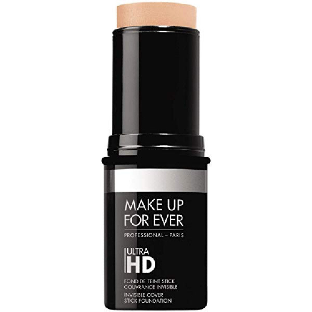 MAKE UP FOR EVER ULTRA HD Y215 UCV GALLERY