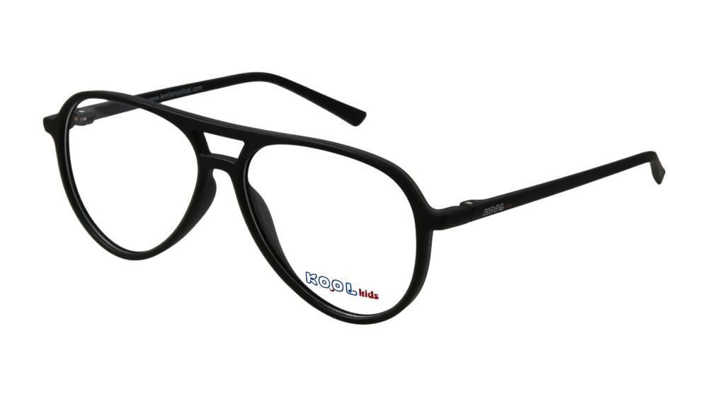 نظاره طبيه شفافه