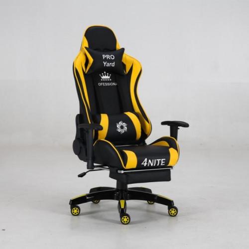 كرسي العاب افضل سعر وافضل خامة