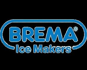 BREMA IEC