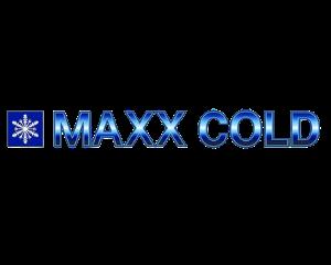 MAXX COLD