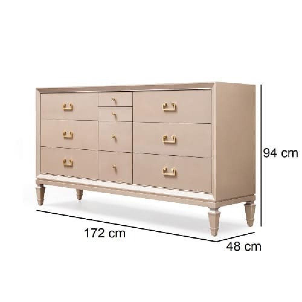 غرفة نوم مزدوجة - مخازن الأثاث