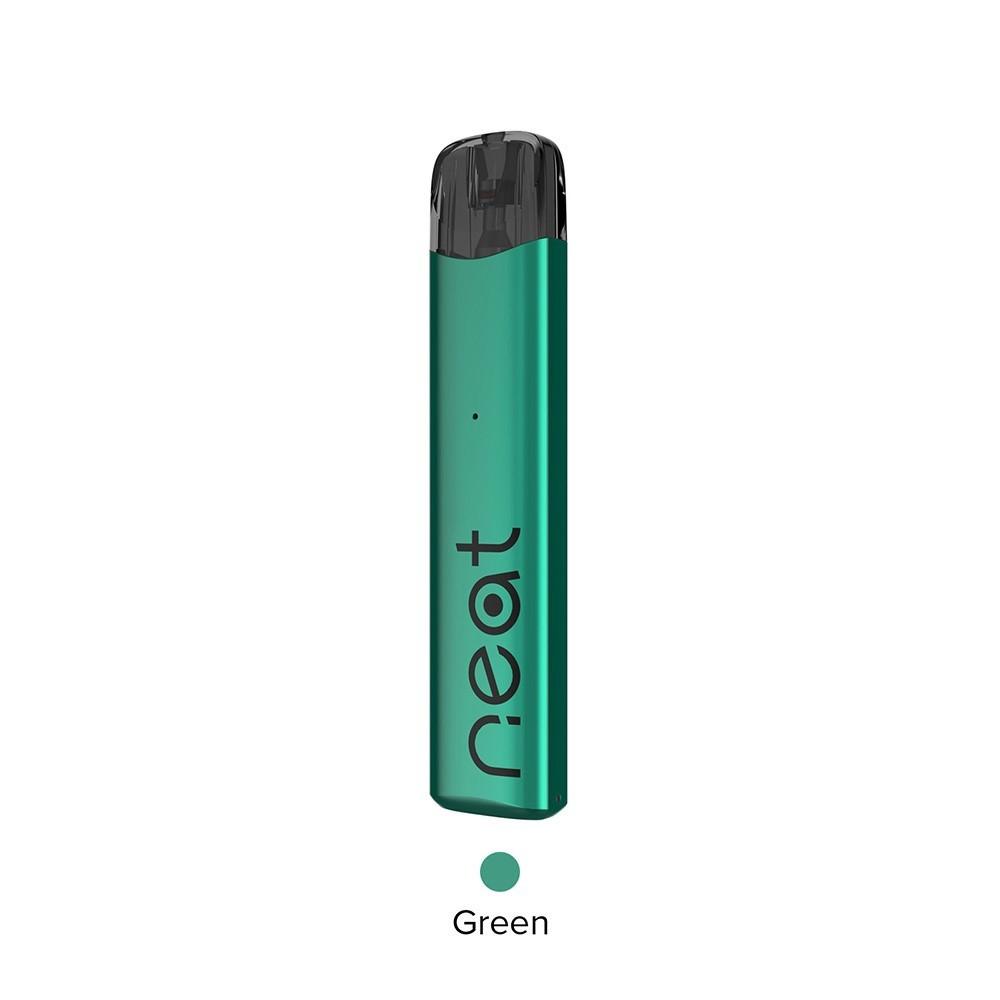 يارن نيت 2 اخضر yearn neat 2 green