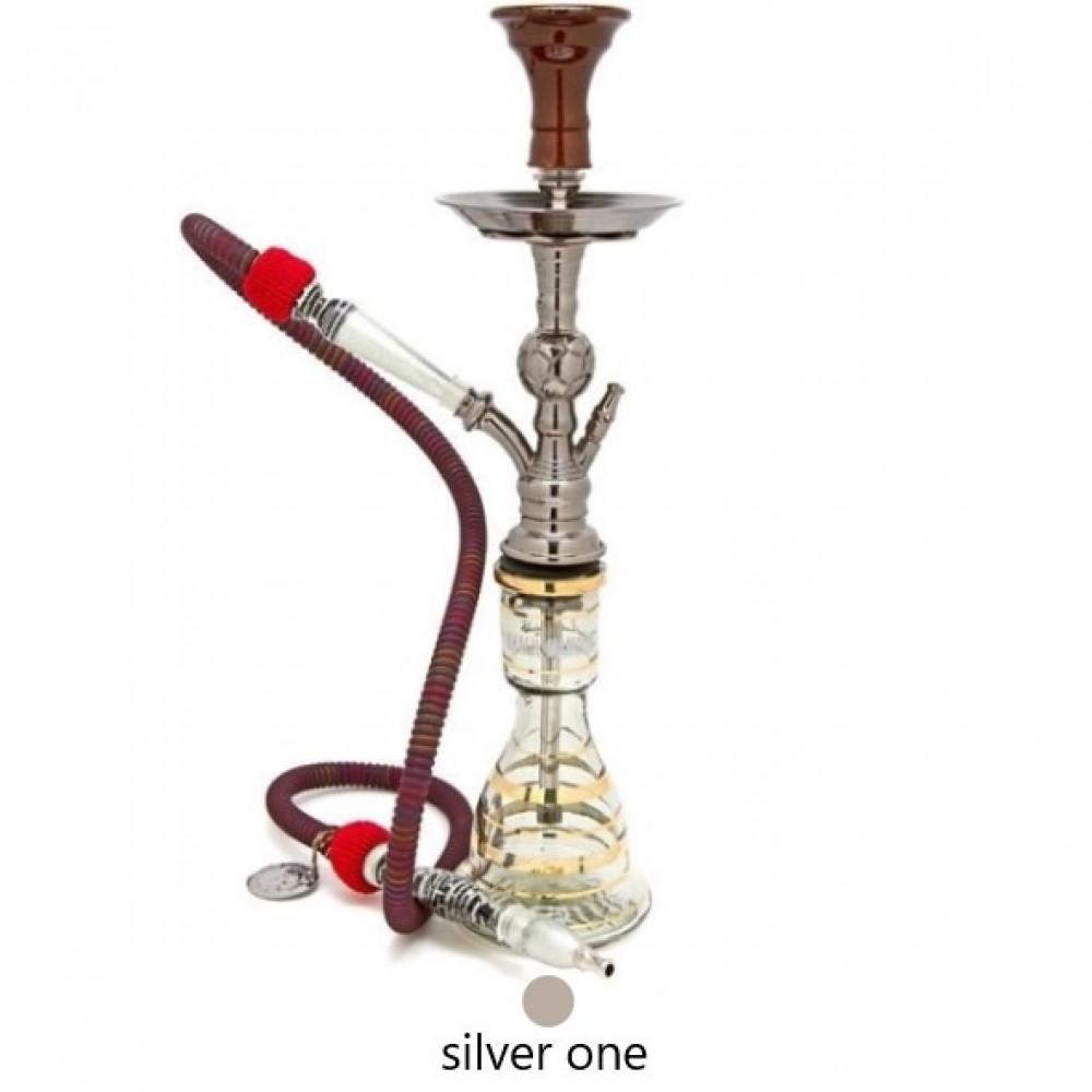 ارجيله خليل مامون مقاس 22 مصري-شيشة خليل مامون السعودية-متجر قمة الكيف