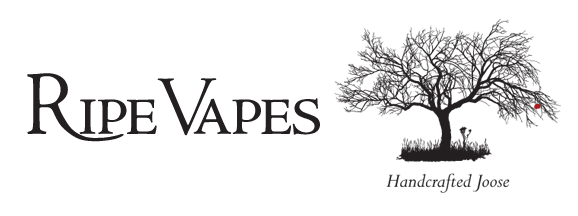 ripevapes
