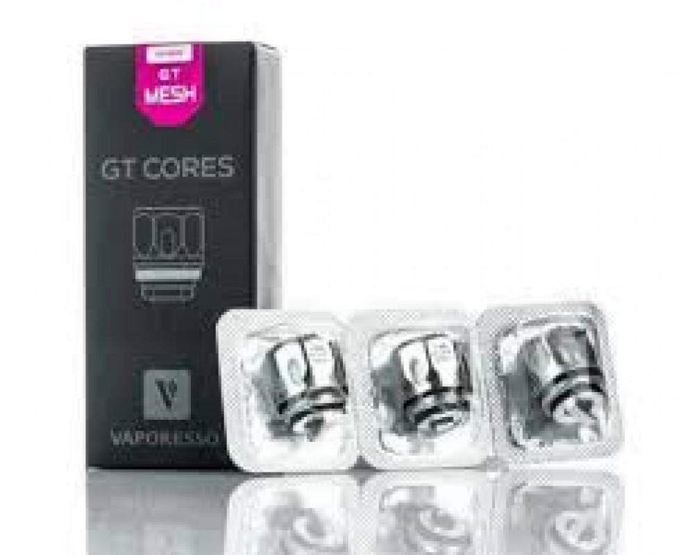 Vaporesso GT4 Mesh Coil