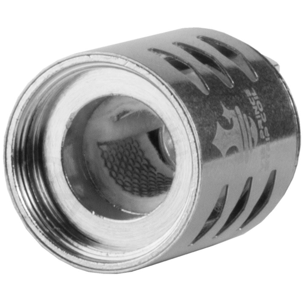 Coils SMOK V12 Prince mesh coil
