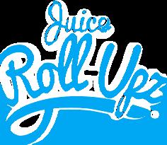 Roll Up'z
