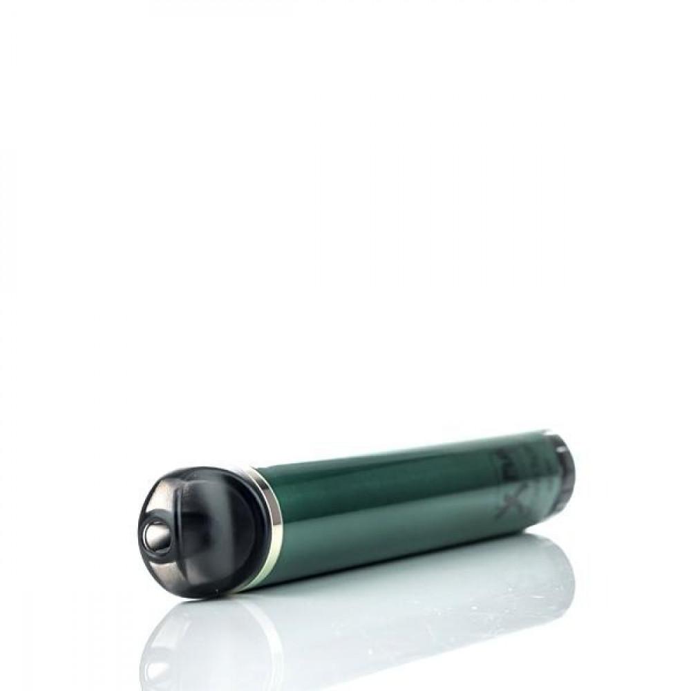 شراء سحبة جاهزة اكسترا فولتيج - متجر قمة الكيف