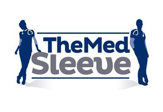 The Med Sleeves