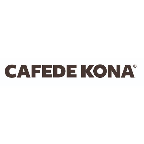 CAFEDE KONA