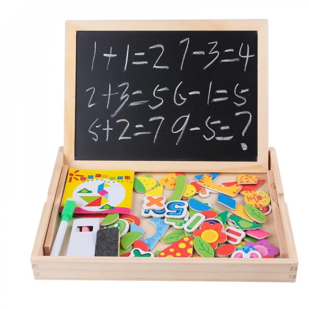 تعليم الارقام للاطفال