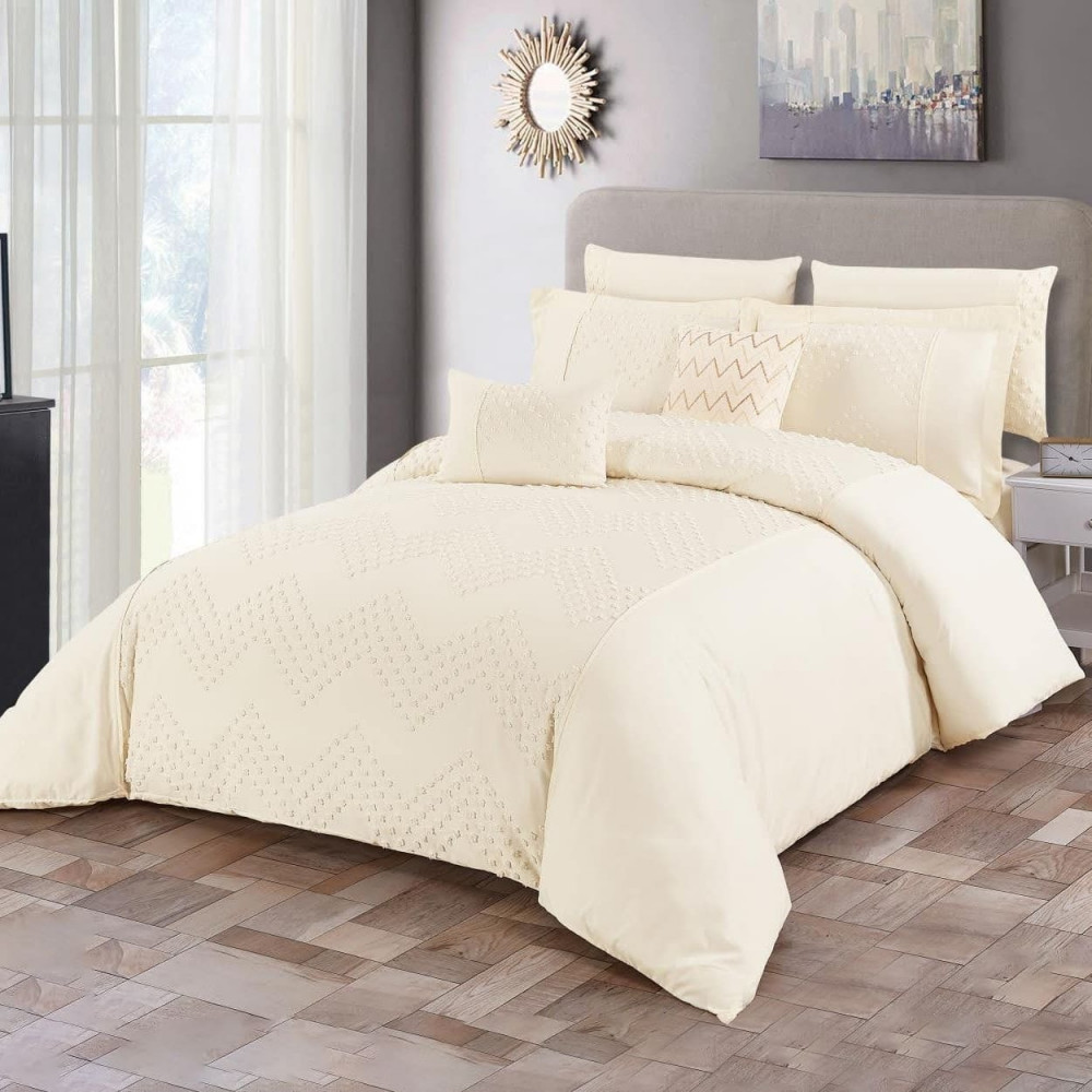 اجمل لحافات سرير - متجر مفارش ميلين