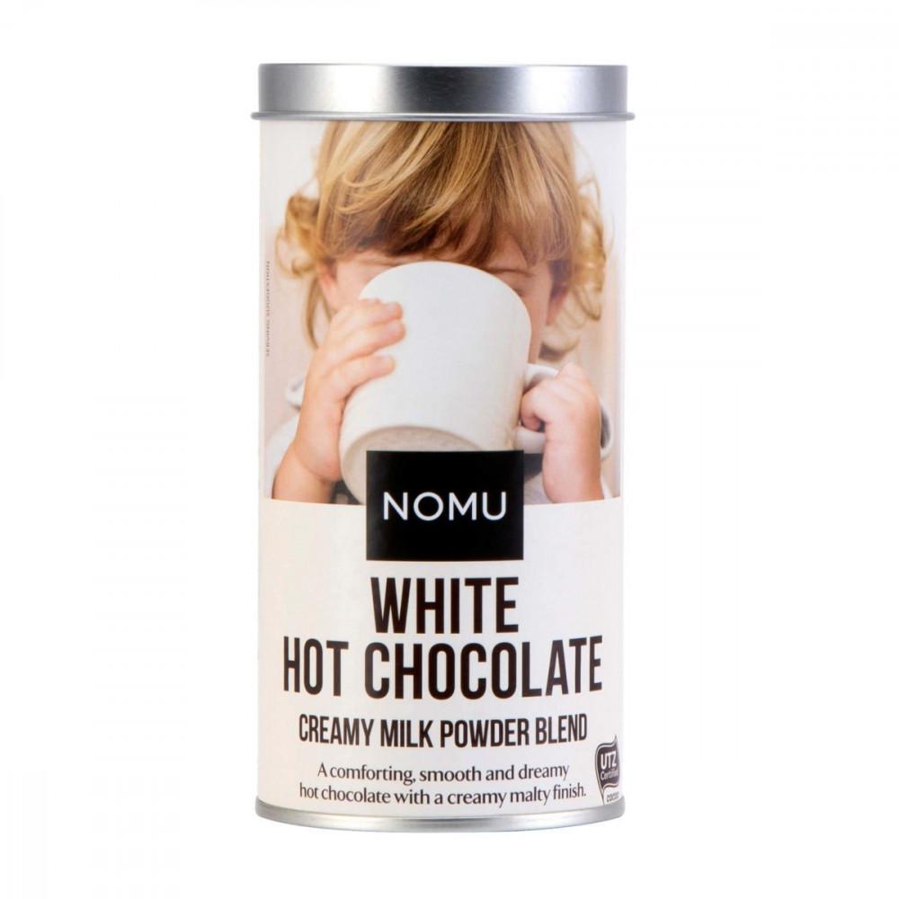 افضل شوكولاته بيضاء مشروب - متجر هيل