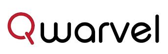 QWARVEL