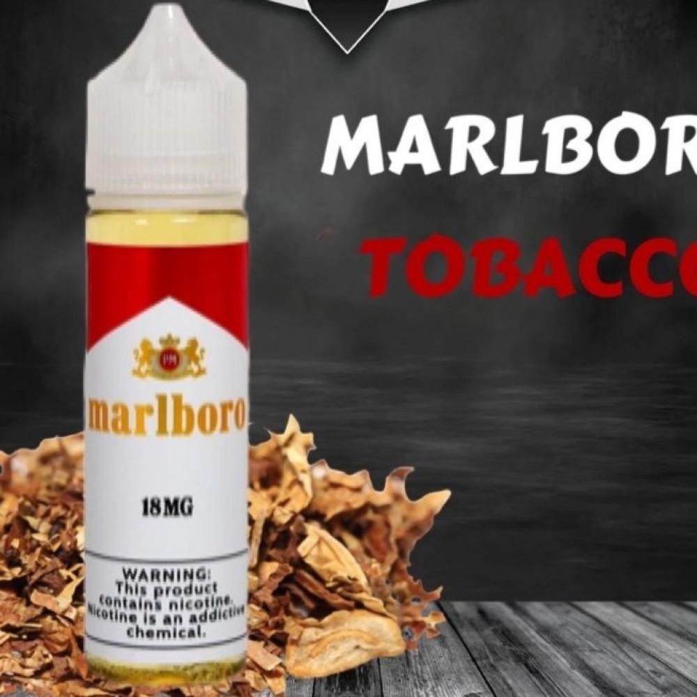نكهة مالبورو - Marlboro 60ML