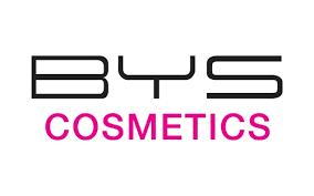 BYS-logo
