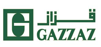 gazzaz