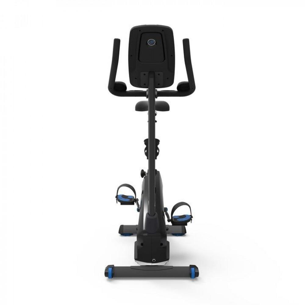 سيكل رياضي - سيكل رياضي ثابت - دراجة - دراجة كهربائية - دراجة هوائيه