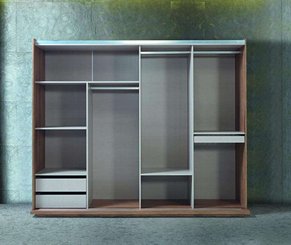 محلات غرف نوم نفرين - مخازن الأثاث