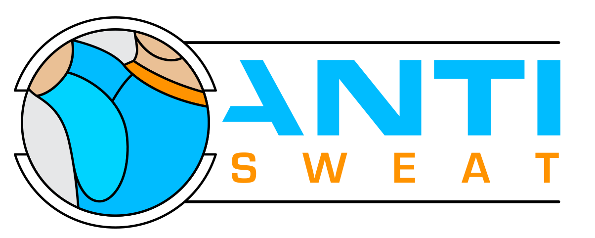 Anti Sweat