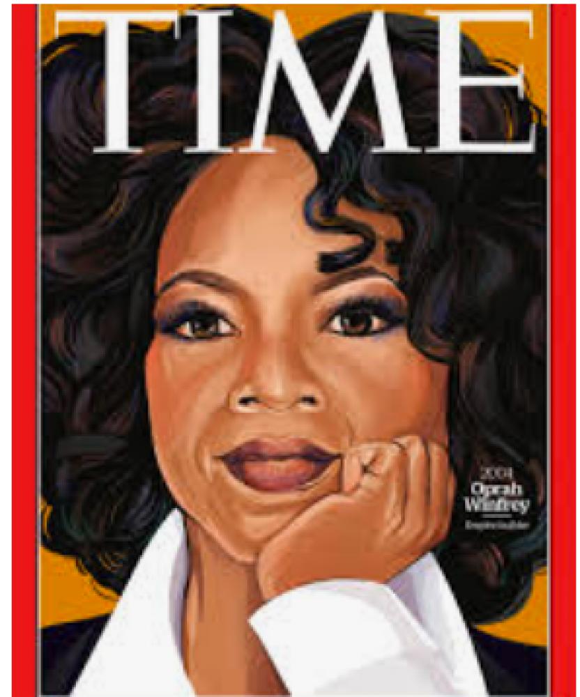 قلتر اوبرا Oprah 2 من ليت كوزمتيكس