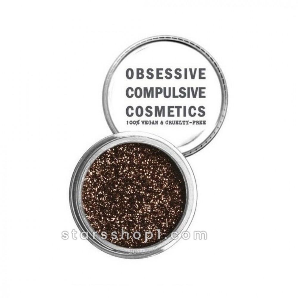قلتر لون Coffee من OCC