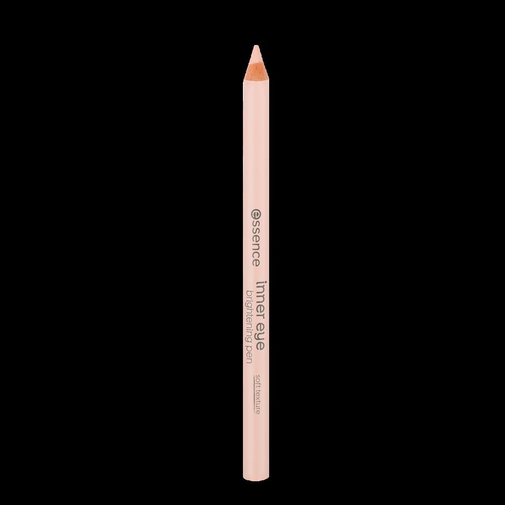 قلم تحديد ورسم ضل عيون داخلي من ايسنس رقم 01