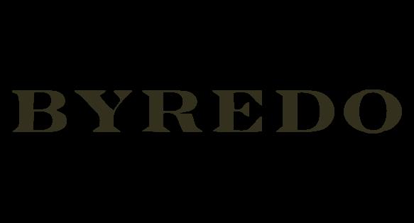بايريدو