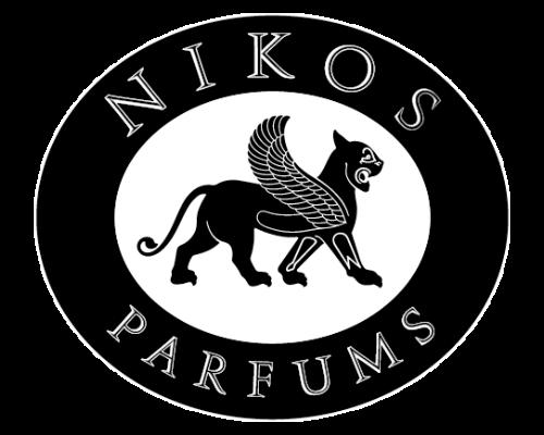 نيكوس