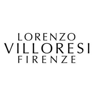 لورينزو فيلوريسي فيرنزي