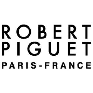 روبرت بيجيه