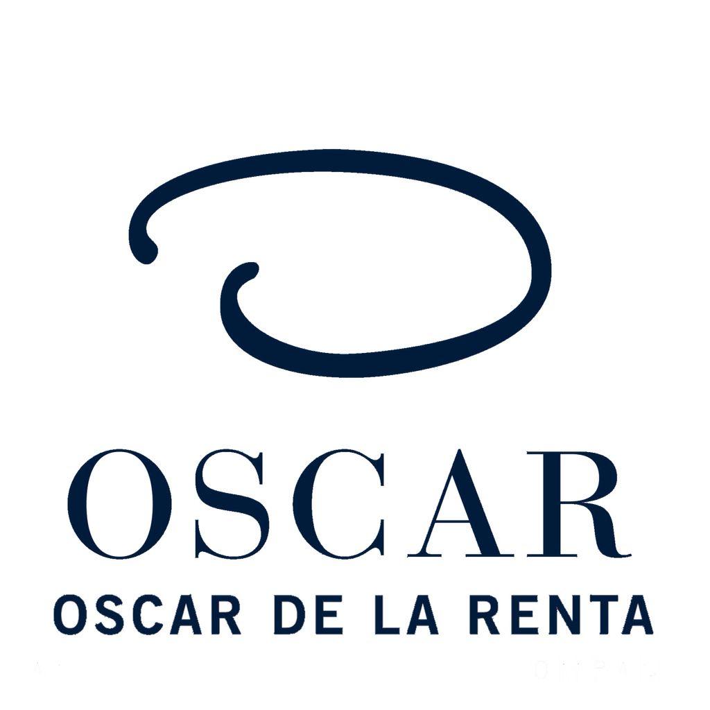 اوسكار دي لا رينتا