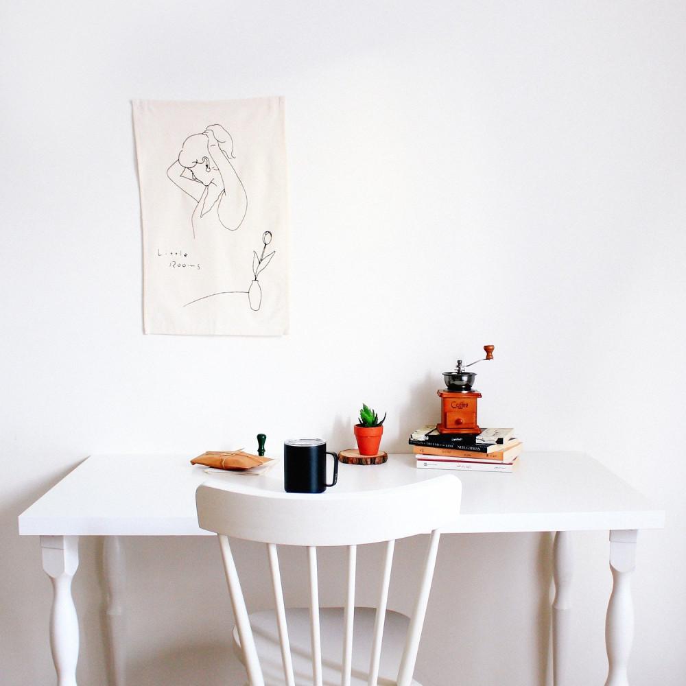 متجر لوحات فنية لوحة المكتب أفكار لتنسيق حائط المكتب التلفزيون متجر