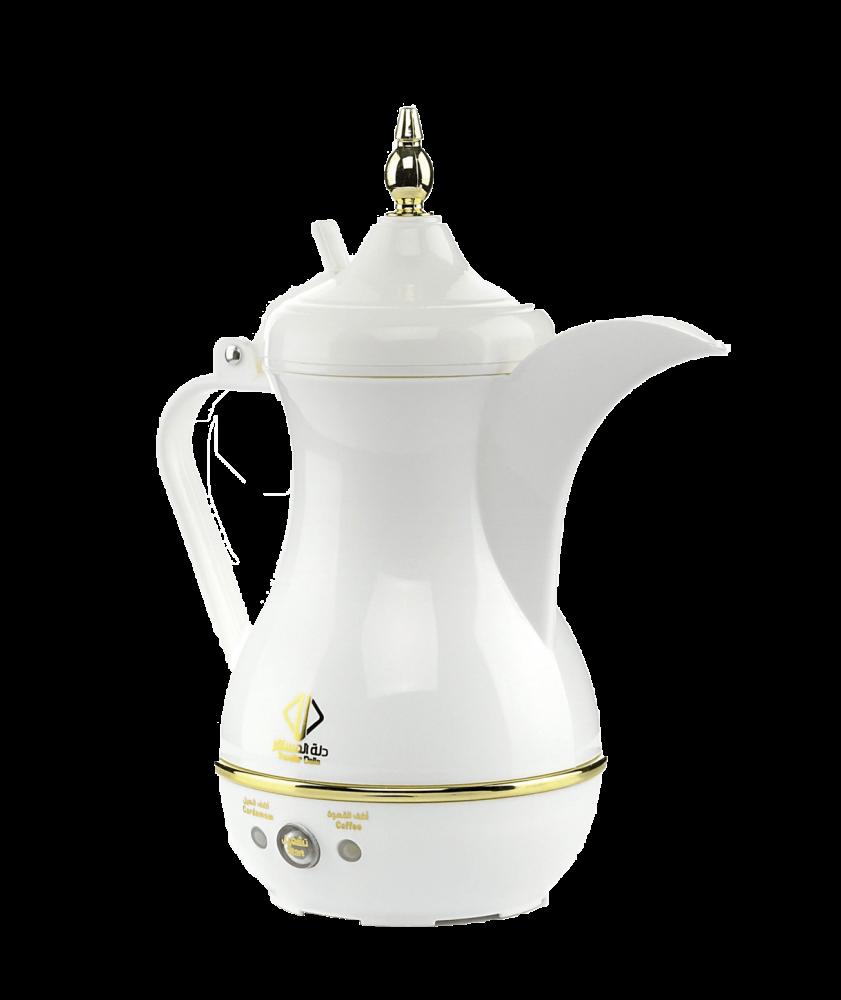 بياك-دلة العرب-دلة-المسافر-ادوات-القهوة-العربية
