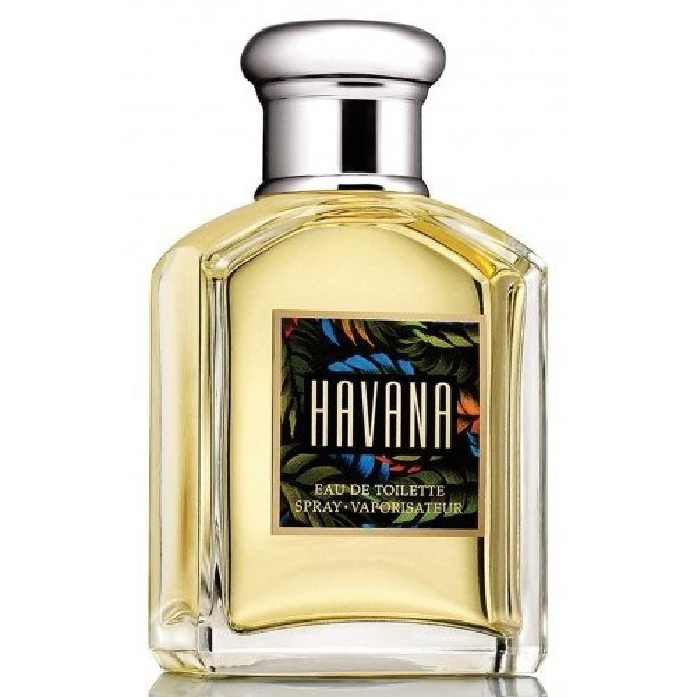 Aramis Havana Eau de Toilette خبير العطور