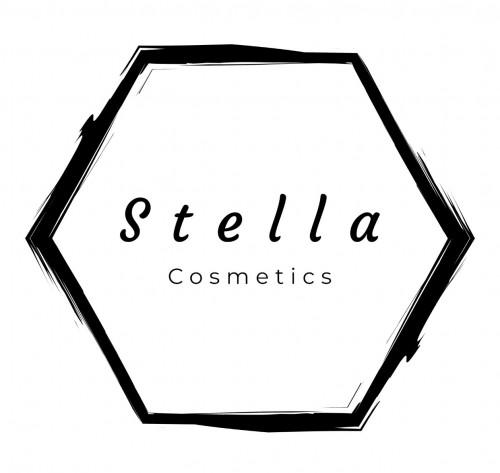 Stella Cosmetic