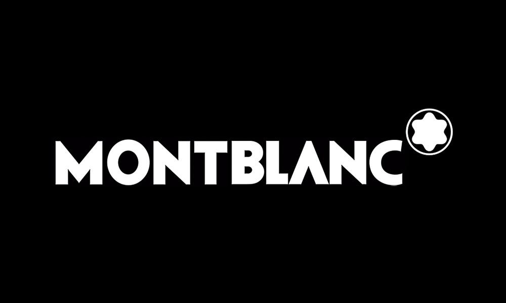 ماركة مونت بلانك