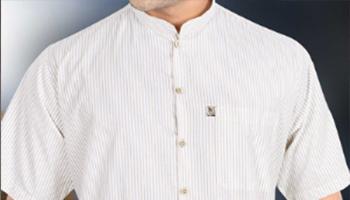 NIGHTGOWN | قميص نوم | بيجامة