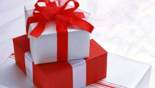 GIFT | هديتك لمن تحب