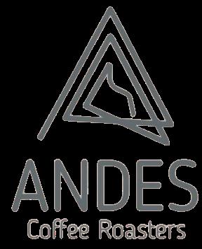محمصة انديز | Andes