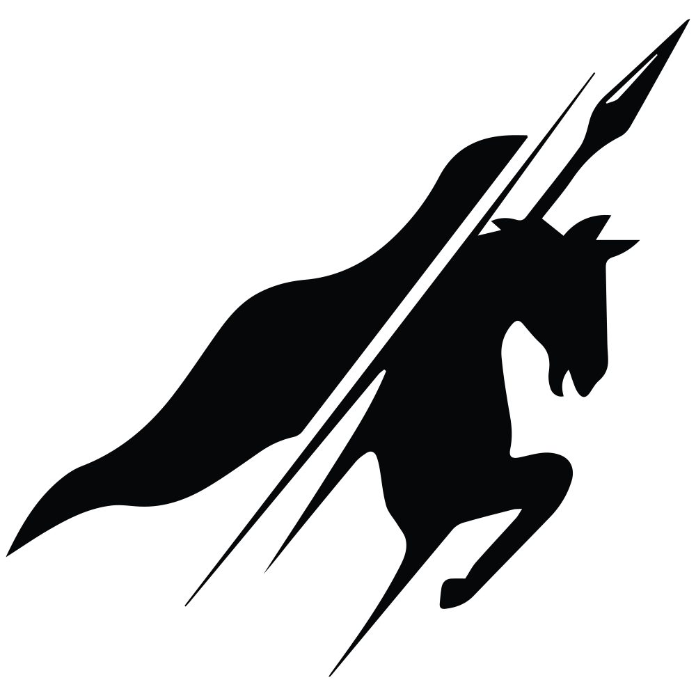 محمصة الفارس الاسود | BLACK KNIGHT
