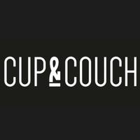 محمصة كوب وكنبة | CUP & COUCH