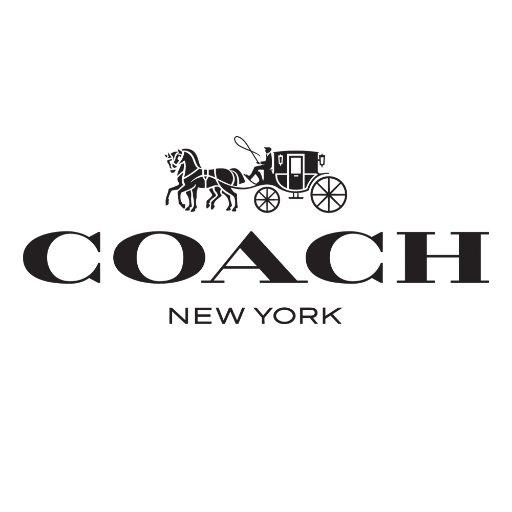 coach newyork